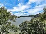 2509 Lakefront Drive - Photo 7