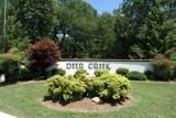 578 Deer Creek Drive - Photo 2