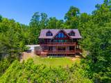 315 Whippoorwill Ridge Rd - Photo 4