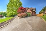 509 Stoneleigh Lane - Photo 4
