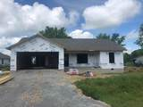 505 Clear Creek Lane - Photo 1