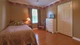 4509 Haverty Drive - Photo 10