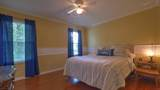 4509 Haverty Drive - Photo 11