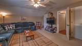 4509 Haverty Drive - Photo 14