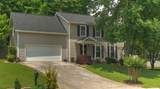 4509 Haverty Drive - Photo 15