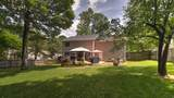 4509 Haverty Drive - Photo 17