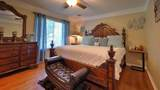 4509 Haverty Drive - Photo 8