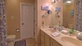4509 Haverty Drive - Photo 9