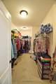 405 Hatcher Rd - Photo 12