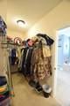 405 Hatcher Rd - Photo 13