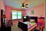 405 Hatcher Rd - Photo 14