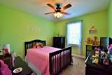 405 Hatcher Rd - Photo 15