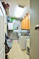 405 Hatcher Rd - Photo 17