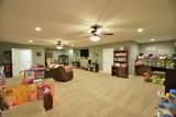 405 Hatcher Rd - Photo 19