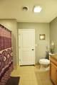 405 Hatcher Rd - Photo 20