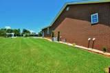 405 Hatcher Rd - Photo 26