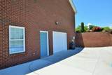 405 Hatcher Rd - Photo 28