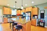 405 Hatcher Rd - Photo 5