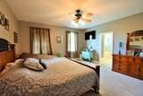 405 Hatcher Rd - Photo 9