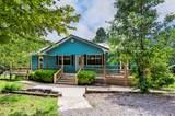141 Cottage Drive - Photo 1