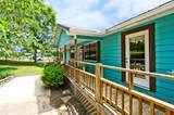 141 Cottage Drive - Photo 10