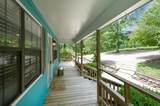 141 Cottage Drive - Photo 11