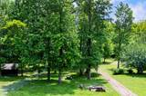 141 Cottage Drive - Photo 29
