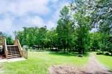 141 Cottage Drive - Photo 30