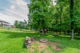 141 Cottage Drive - Photo 32