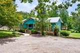 141 Cottage Drive - Photo 5