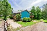 141 Cottage Drive - Photo 7