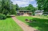 141 Cottage Drive - Photo 9