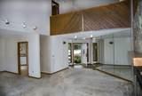 11 Lochmor Court - Photo 14