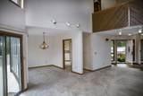 11 Lochmor Court - Photo 15