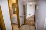 11 Lochmor Court - Photo 34