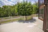 11 Lochmor Court - Photo 5