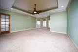 1029 Gettysvue Drive - Photo 11