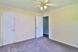 2380 Wildwood Rd - Photo 13