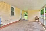 2380 Wildwood Rd - Photo 2