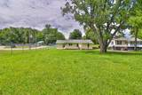 2380 Wildwood Rd - Photo 4