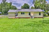 2380 Wildwood Rd - Photo 5
