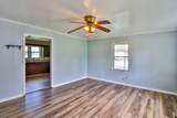 2380 Wildwood Rd - Photo 6