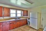 2380 Wildwood Rd - Photo 7