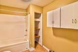 2380 Wildwood Rd - Photo 9