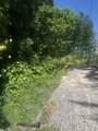 Hurlbut Way - Photo 1
