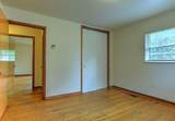 922 Ellis St - Photo 20