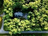 75 Lollar Drive - Photo 7
