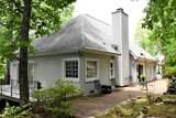 107 Prescott Lane - Photo 36