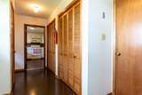 2079 Lakeview Rd - Photo 12