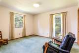 2079 Lakeview Rd - Photo 16